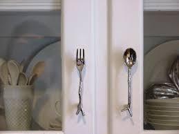 unique cabinet connect a wheel unique cabinet hardwarecapricornradio homes
