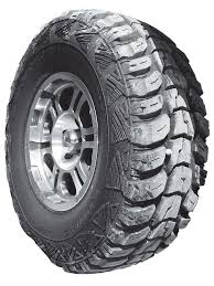 15 Inch Truck Tires Bias Massive 4x4 Tire Guide Four Wheeler Magazine