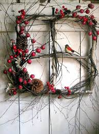 Christmas Decoration For Your Door by Best 25 Christmas Door Decorations Ideas On Pinterest Christmas