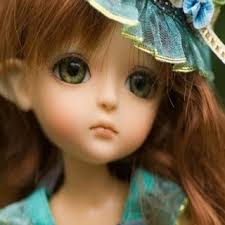 doll backgrounds free download pixels talk cute dolls picture