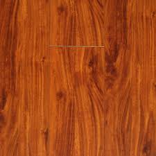 Wood Flooring Laminate Tropical Wild Oak Laminate 12 Mm X 6