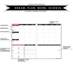 amazon com law of attraction life planner weekly life planner