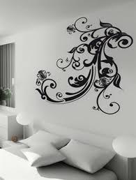 Designer Wall Stickers Home Design Ideas - Wall design decals