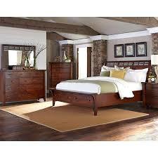 mango wood bedroom furniture sale uk dark u2013 investclub info