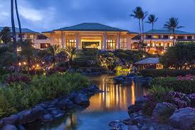 the 10 best singles resorts in united states dec 2017 with