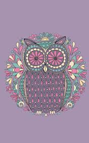 white owl 2 wallpapers retro owl background u2026 pinteres u2026