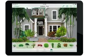 home design app for ipad pro home design ipad interior home design app interior design for the