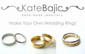 build your own ring design your own wedding rings mindyourbiz build my own diamond
