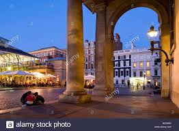 family restaurant covent garden people enjoy night out in restaurants in covent garden london