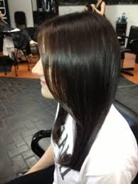 slob haircut slob haircut slob haircut best 20 messy bob hairstyles ideas on