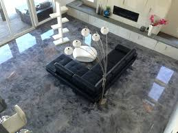 3d flooring kitchen 2epoxy garage floor designs epoxy resin
