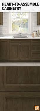 kitchen cabinets laval maple creek cabinets reno depot laval réno dépôt montreal qc