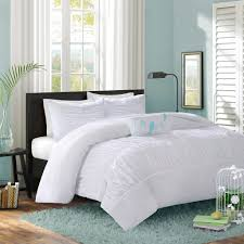 Beige Bedding Sets Bedroom Interesting Decorative Bedding With Comfortable Coral