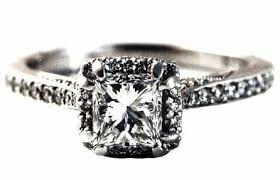 engagement ring ideas beautiful engagement rings ideas styles designs classics