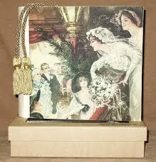 terra traditions photo album wedding party photo album by terra traditionsgourmet gift basket store