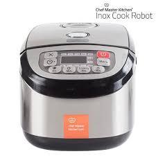 les meilleurs robots de cuisine les meilleurs robots multifonctions achat vente les meilleurs