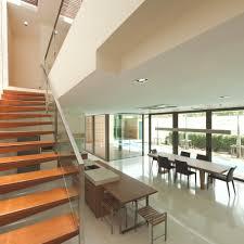l71 house thailand designspot blog