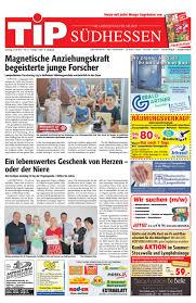 Einbauk He Zusammenstellen Tip22sa17 By Tip Verlag Issuu
