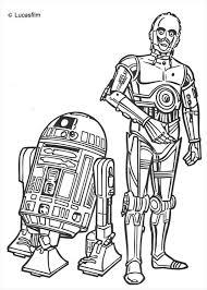 R2d2 Lego Coloriage 82 Best Coloriages Star Wars Images On Pinterest