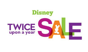 disney a year sale up to 40 southern savers