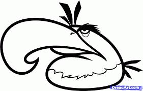 angry birds star wars coloring pages print gekimoe u2022 87791