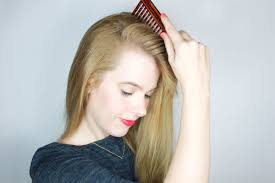 volume hair 10 sneaky ways to create more volume in your hair beautyeditor