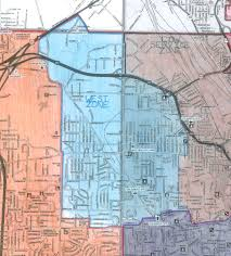 Youngstown Ohio Map by Boil Alert In Effect For Some Youngstown Austintown Residents