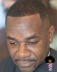 Haircut For Men Near Me Men U0026 Kids Barbershop Haircuts In Houston Tx Joe Black Barbershop
