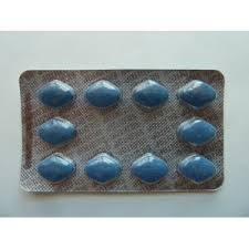 viagra sildenafil sibutraminapharma