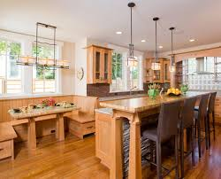 kitchen breakfast island 28 images how to design a