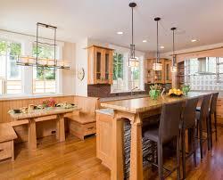 31 kitchen island with breakfast bar nebraska decoration