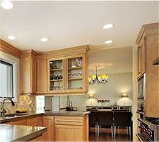 lighting in kitchen ideas alluring home depot lighting fixtures kitchen magnificent