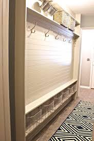endearing mudroom closet plans roselawn lutheran elegant foyer