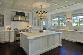 kitchen laminate flooring ideas kitchen design awesome best flooring for kitchen laminate wood