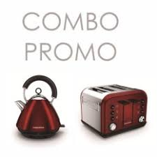Morphy Richards Accent Toaster Morphy Richards Home Appliances With Best Price In Malaysia