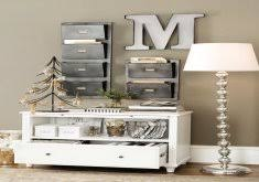 Office Decor Ideas For Work Exceptional Decorating Work Office 20 Cubicle Decor Ideas To Make