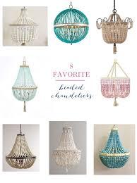 Lighting Fixtures Best 25 Light Fixtures Ideas On Pinterest Kitchen Light