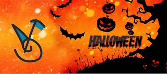 cartoon halloween picture 35 best happy halloween 2016 greeting images and photos