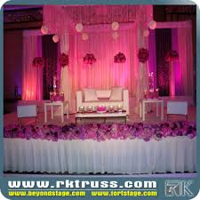 indian wedding backdrops for sale rk wedding stage backdrop decorations for sale indian wedding