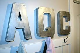 home decor letters home decor letters of alphabet ating home decor alphabet letters