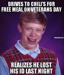 Kind Meme - the worst kind of luck navy memes clean mandatory fun