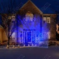 Landscape Led Lights 40 Best Led Multi Color Landscape Accent Lighting W Remote