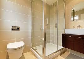 Bath Designs For Small Bathrooms  Small Bathroom Design Ideas - Latest small bathroom designs