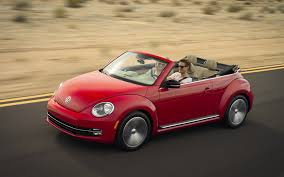 pink volkswagen beetle with eyelashes desktop wallpapers with color cc9966 page 83