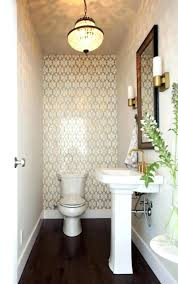 powder bathroom design ideas bathroom powder bathroom images small room dreaded
