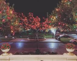 retama park christmas lights 18 places to find amazing christmas lights in and around san antonio