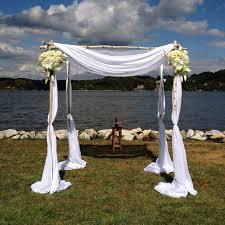 Chuppah Canopy The 25 Best Birch Chuppah Ideas On Pinterest Botanical Wedding