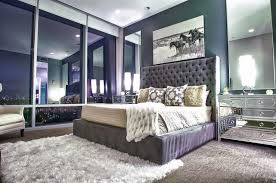 grey paint home decor grey painted walls grey painted 10 things you should know before painting a room freshome com