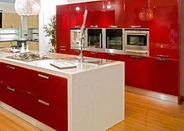 les mod鑞es de cuisine marocaine planificateur de cuisine modele de cuisine marocaine en modele