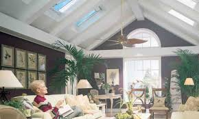 Best Price For Vertical Blinds Roof Kitchen Stunning Velux Roof Windows Prices All Windows Have